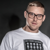 [SÅLD] Universal Audio UAD-1e - last post by sounden