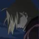 viper283's avatar
