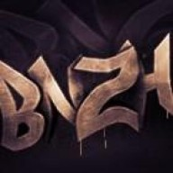 Benzh