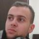 zaidr's avatar