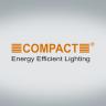 Compact Lighting