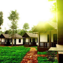 malagarvalleyhomestay01's picture