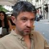 Sony Xperia XZ1 Compact, XZ2 Compact o... alternative - ultimo messaggio di Mr. Hamlin