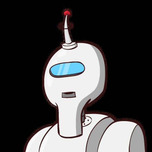 PEdramFAizy profile picture