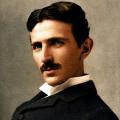 Hank Rausch's avatar