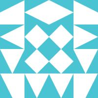 Group logo of Astrologerhoroscopesgmailcom