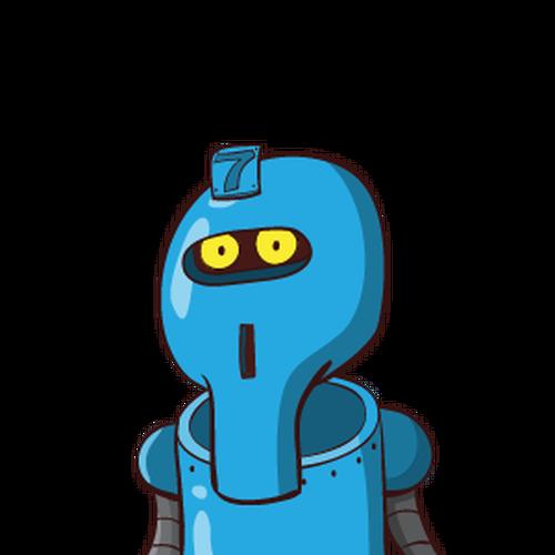 pookiepigface profile picture