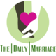 Profile picture of thedailymarriage