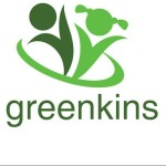 greenkins