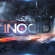 Avatar for inooid