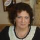 Regina Ciereszko