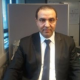 Azzeddine RAMRAMI