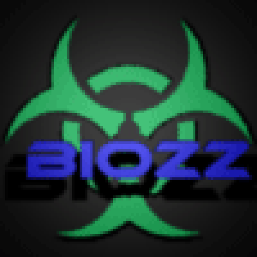 biozz profile picture
