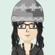Clarabird's avatar