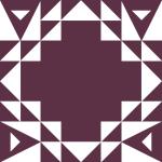 andwan0's avatar