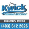 Profile picture of Kwick Towing