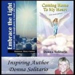 Profile picture of Donna Solitario
