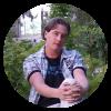 Курсы ZyXEL в Калуге - последнее сообщение от ellirium