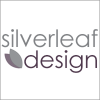 Css Editor Problem - last post by silverleafdesign