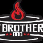 pitbrothersbbq