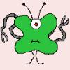 skorpion0311's picture