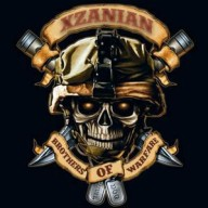 Xzanian