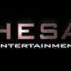 commentaire n°1700 par Hesa