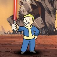 lewiscornwell