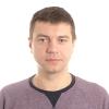 Настройка обмена УТ с конфой Розница - последнее сообщение от moskvichh