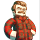 Skywebz's avatar