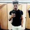 The PSN ID thread - last post by UnnDeaD