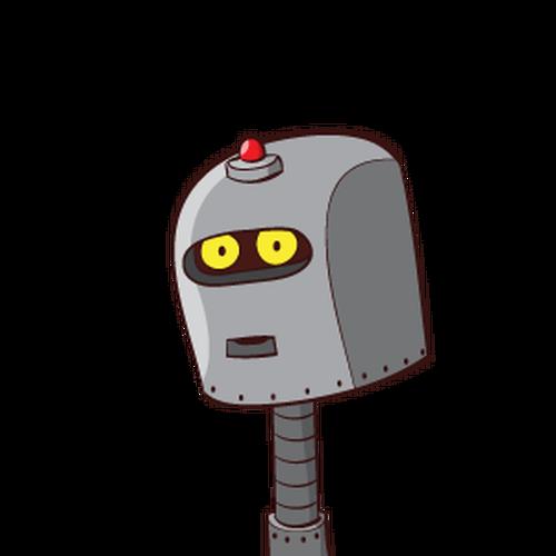 MGSRZ_Proo profile picture