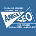 Profile picture of Angel SEO Services & Marketing, LLC
