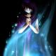 Auriskit's avatar