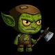 Diretemus's avatar