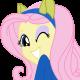 cpy's avatar