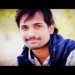 Swarup Deshpande
