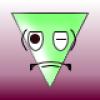 Аватар для coetasai
