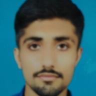 Muhammad Umair Imran