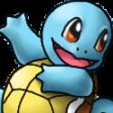 PokemonZRPG's Photo