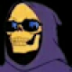 jetton2001's avatar