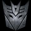 Oakland's avatar