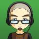 boodaah's avatar