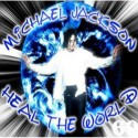 Photo de MJ-KINGOFPOP