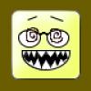 Аватар для urz7