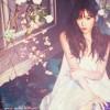 ♥ Official MyungStal (MyungsooxKrystal) Thread ♥ - last post by gevy