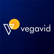Vegavid Technology's picture