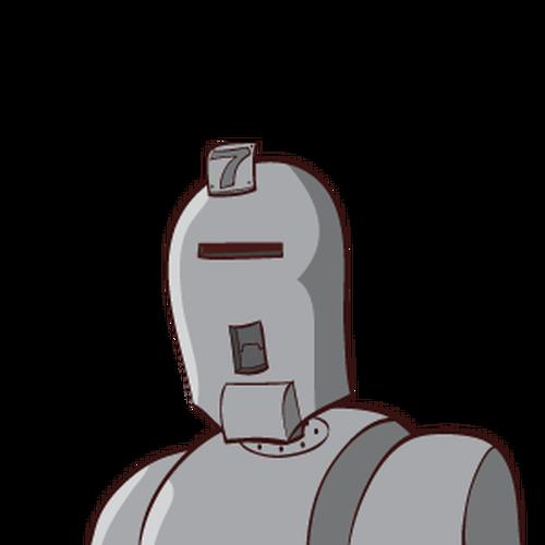 IMTheBuG profile picture