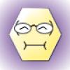 Аватар для Affiseaddesuh