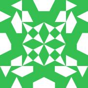 A25725a8057dec8d33fe9a75b40d6a74?s=180&d=identicon
